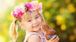 Gợi ý những cái tên đẹp và ý nghĩa dành cho bé gái