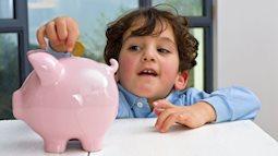 Các bà mẹ ở Mỹ, Nhật, Singapore, Đức dạy con tiêu tiền thế nào để trẻ không bao giờ lãng phí?