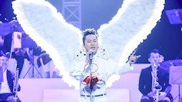 Bị đồng nghiệp và khán giả mỉa mai khi hát Bolero, Tùng Dương nói gì?