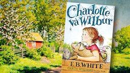 9 cuốn sách thiếu nhi hay nhất mọi thời đại, mỗi đứa trẻ đều nên đọc một lần trong đời