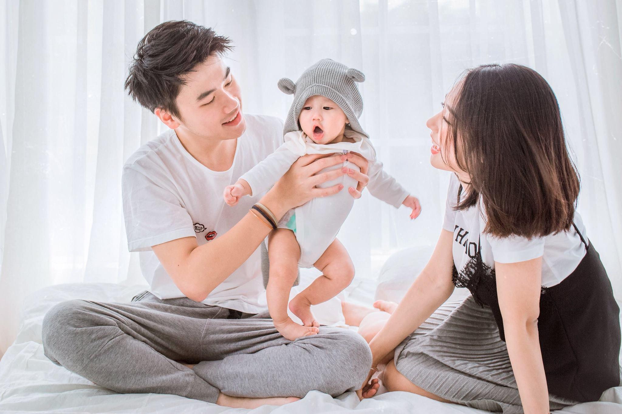 Đừng để yếu sinh lý phá vỡ hạnh phúc gia đình