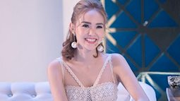 Các sao Việt muốn chọn chồng như thế nào?