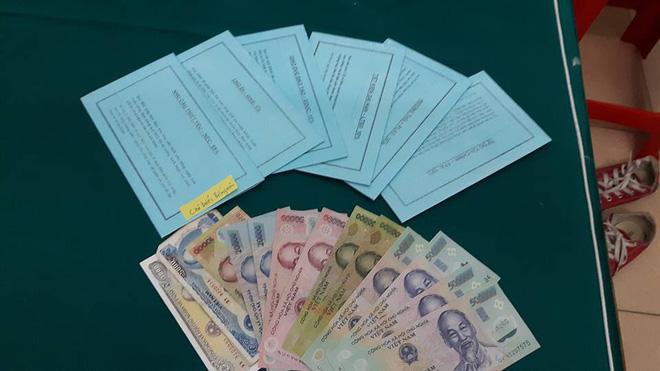 JARS - nguyên tắc quản lý tiền bằng 6 chiếc ví mà bé Bống chè bưởi được dạy - Ảnh 3.