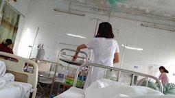 Bị sốt xuất huyết nhưng nhầm sang sốt virus, ông bố trẻ suýt mất mạng sau 9 ngày phát bệnh