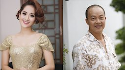 """Bên cạnh hào quang showbiz, ít ai biết các sao Việt này cũng từng là """"nhà giáo"""""""