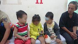 TP.HCM: Khám bệnh miễn phí cho trẻ mầm non bị bạo hành dã man tại cơ sở Mầm Xanh