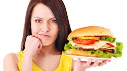 Bí kíp phòng tránh ngộ độc thực phẩm trong ngày hè