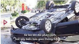 Gần 200 người chết do tai nạn giao thông dịp Tết