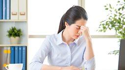 Mẹo vặt gia đình: Bị viêm xoang vẫn thoải mái ngồi điều hòa cả ngày chỉ với những cách sau