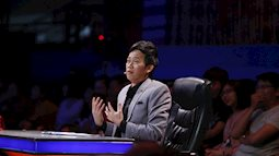Hoài Linh: 'Phi Nhung từng hỏi cưới tôi'
