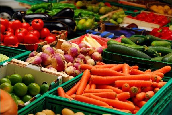 Image result for thực phẩm ngày tết