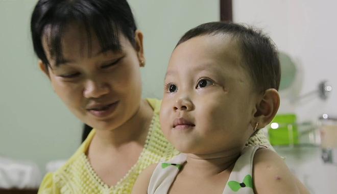 Câu chuyện truyền cảm hứng về tình người ấm áp của nữ bác sĩ khiến Trấn Thành thán phục  - Ảnh 7.