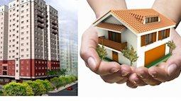 Có 1 tỷ, không biết nên mua chung cư hay xây nhà đất, bà mẹ đăng đàn hỏi ý kiến dân mạng