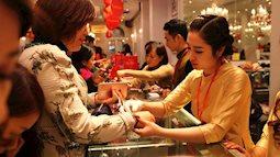 Ngày vía Thần Tài: Không cần mua vàng vẫn có thể phú quý, giàu sang cả năm