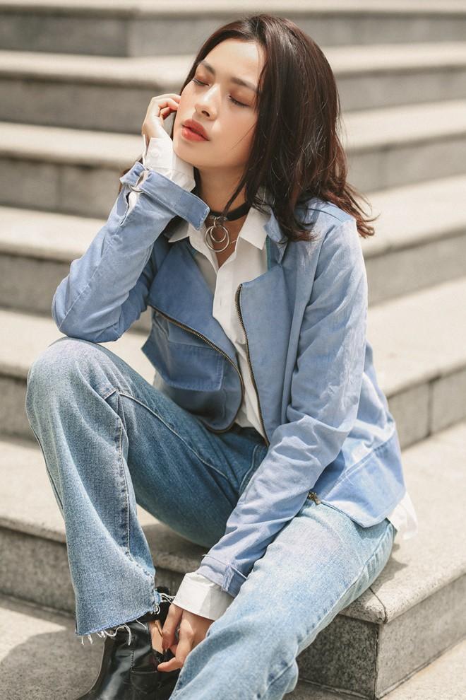 30 điều không ai nói ra nhưng phụ nữ dưới 30 nhất định phải biết để luôn sống an nhiên, thanh thản - Ảnh 6.