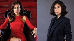 Những bóng hồng làm rạng danh Việt Nam tại xứ sở Hollywood