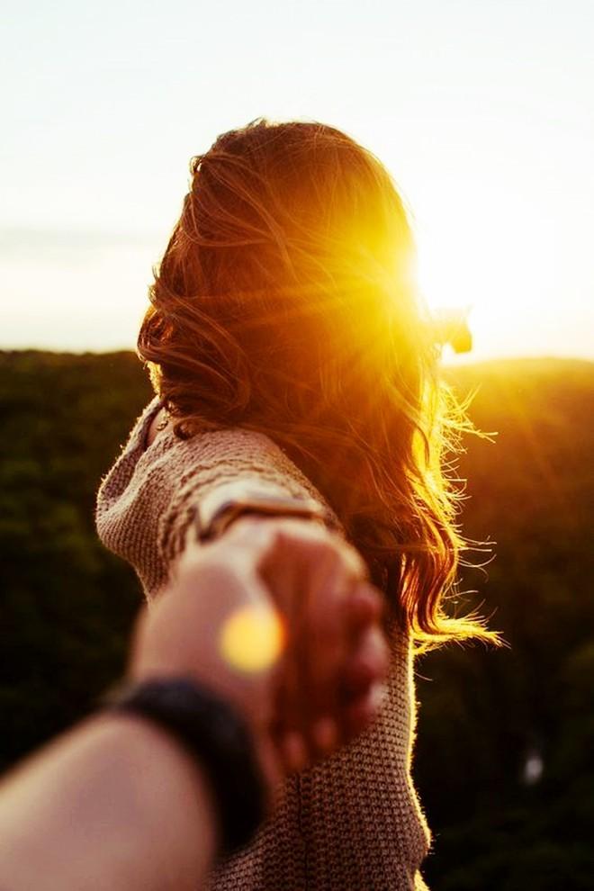 30 điều không ai nói ra nhưng phụ nữ dưới 30 nhất định phải biết để luôn sống an nhiên, thanh thản - Ảnh 1.
