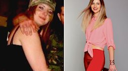 Instagram đã giúp những người lạ này giảm cân thần tốc như thế nào?