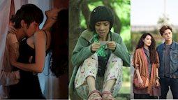 Điểm chung 3 phim Việt ra rạp nửa cuối tháng 8: khác nhau về thể loại nhưng đều hướng đến gia đình
