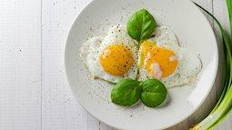 """Rốt cuộc, """"tin đồn"""" ăn trứng mỗi ngày gây hại cho sức khỏe có thật hay không?"""