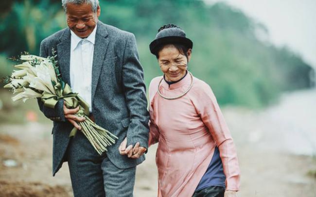Vượt qua Bhutan, Việt Nam xếp hạng thứ 5 danh sách các quốc gia hạnh phúc nhất thế giới