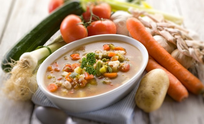 Image result for healthy food for winter