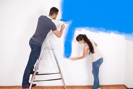 Bí quyết trang trí nhà cửa đón Tết theo phong thủy - Ảnh 1