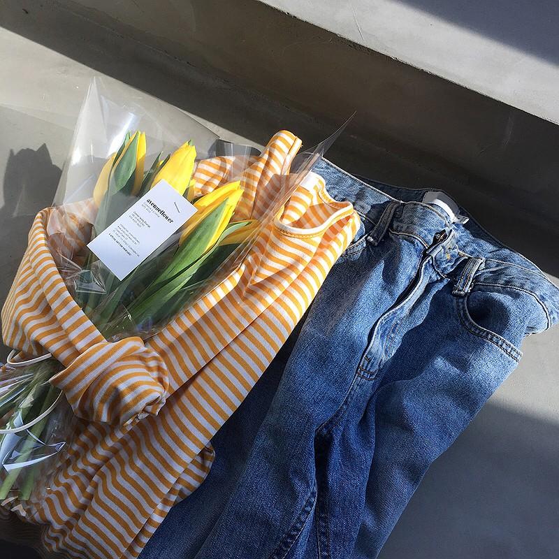Bạn sẽ bỏ ngay thói quen mặc luôn quần áo mới mua mà không giặt khi biết đến sự thật kinh dị này - Ảnh 3.