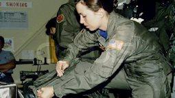 Nữ cơ trưởng cứu sống gần 150 người khi máy bay nổ động cơ giữa trời