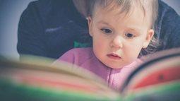 Bí kíp truyền cảm hứng đọc sách cho con
