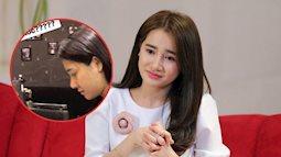 Lộ ảnh Nhã Phương đau khổ rơi nước mắt sau nghi án chia tay Trường Giang hẹn hò Nhan Phúc Vinh