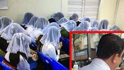 Nỗi đớn đau người đàn ông mất cả gia đình theo tà đạo 'Hội Thánh Đức Chúa Trời': 'Chúng lạnh lùng như lính IS'