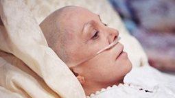Cảnh báo: Tế bào mỡ làm tăng nguy cơ gây ung thư !