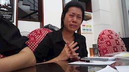 Nữ bệnh nhân chết bất thường sau khi chích thuốc chữa dị ứng