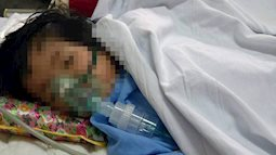 Bé gái 2 tuổi bị chấn thương sọ não sau khi đến lớp học