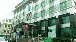 Sở Y tế TP HCM lên tiếng vụ bệnh nhân tử vong sau khi tiêm thuốc chữa dị ứng