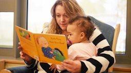 6 điều cần cân nhắc kỹ trước khi thuê một giúp việc trông con
