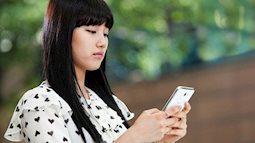 Sau ly thân, cô vợ 'khẩu nghiệp' nhắn 242 tin nhắn chửi bới, chồng phẫn nộ đăng đàn kể khổ
