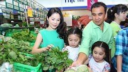 Sao Việt vừa giàu vừa nổi tiếng dạy con như thế nào: Đáng học hỏi hơn ta vẫn tưởng