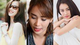 Điểm lại những vụ nữ nghệ sĩ công khai tố bị gạ tình từng khiến showbiz Việt lao đao