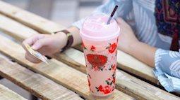 8 địa điểm ăn uống nổi tiếng khi đến Thái Lan du lịch trong hè này