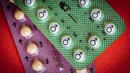 Thuốc tránh thai cho cả hai giới?
