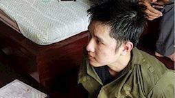 Tên cướp ở Hà Tĩnh cứa đứt gân người giúp việc, đòi 1 tỷ đồng để chữa bệnh tim