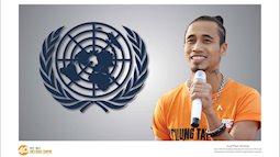 Quỹ dân số Liên hợp quốc lên tiếng về vụ việc Phạm Anh Khoa