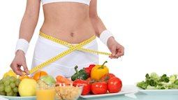 Ngày hè, hãy ăn những loại trái cây này để giảm cân thần tốc!