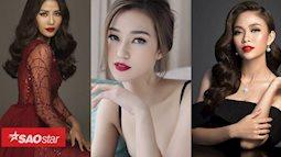 Người mẫu Việt: 'Đánh kẻ chạy đi không ai đánh người chạy lại, hãy cho Anh Khoa cơ hội'