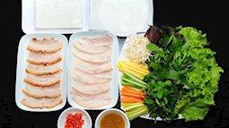 10 món ăn ngon nổi tiếng tại Đà Nẵng