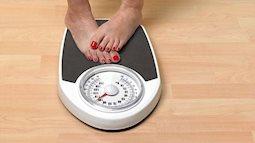 5 lý do chúng ta nên xem xét nhịn ăn mỗi tuần một lần