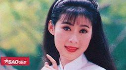 Diễm Hương - sự nghiệp 'hái ra tiền', mất tích bí ẩn và cuộc hôn nhân với chồng Việt kiều hơn 18 tuổi