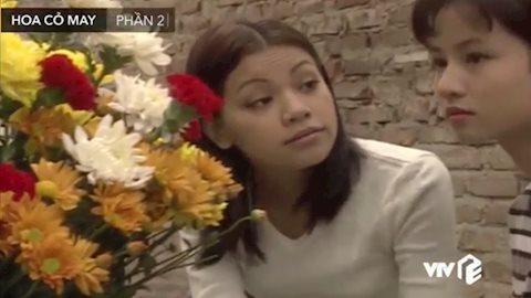 """Dàn sao """"Hoa Cỏ May"""" sau 17 năm: Người lên ngôi """"nữ hoàng"""", người thành nữ cường nhân"""
